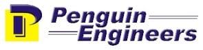 Penguin Engineers