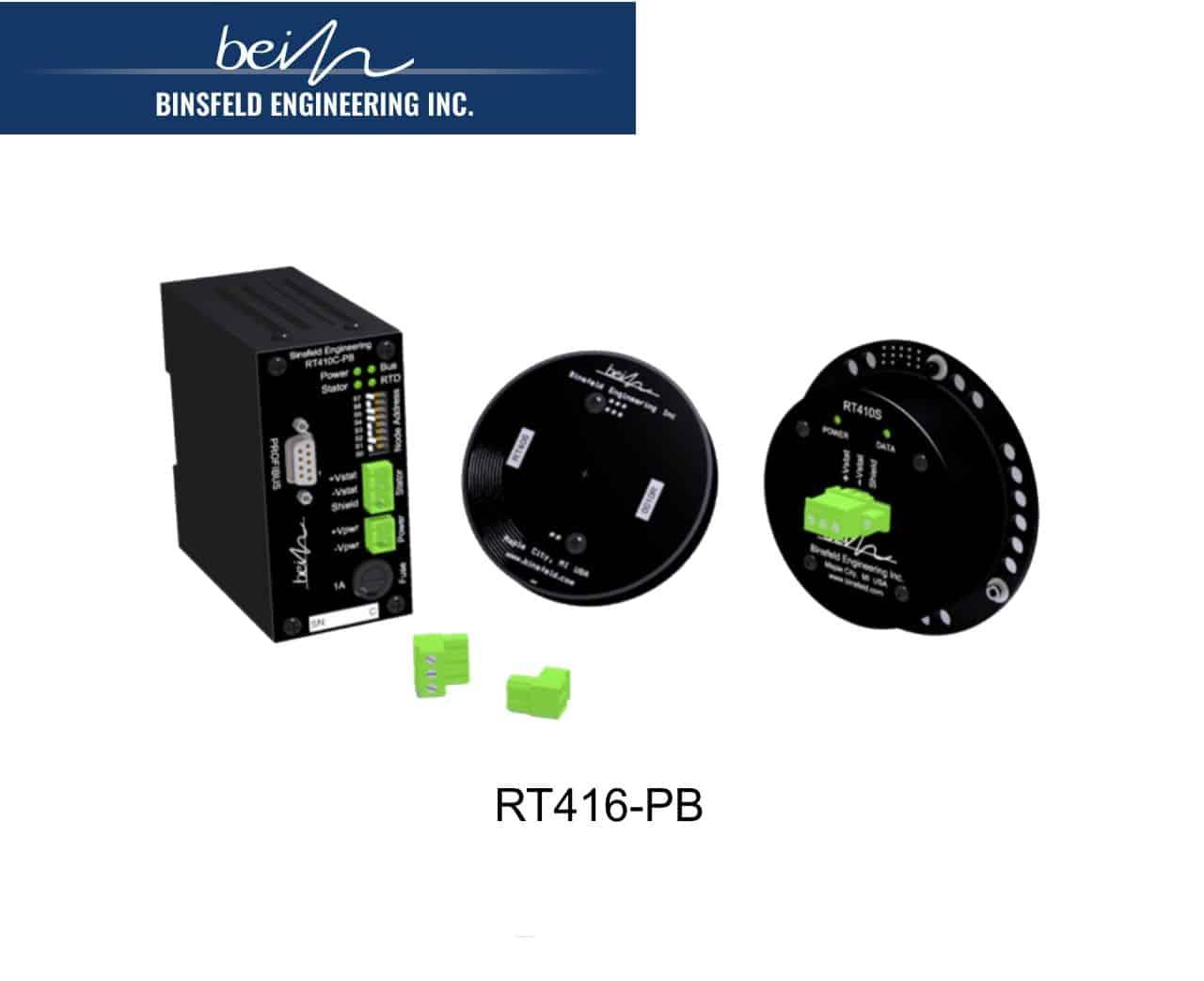 RT416-PB